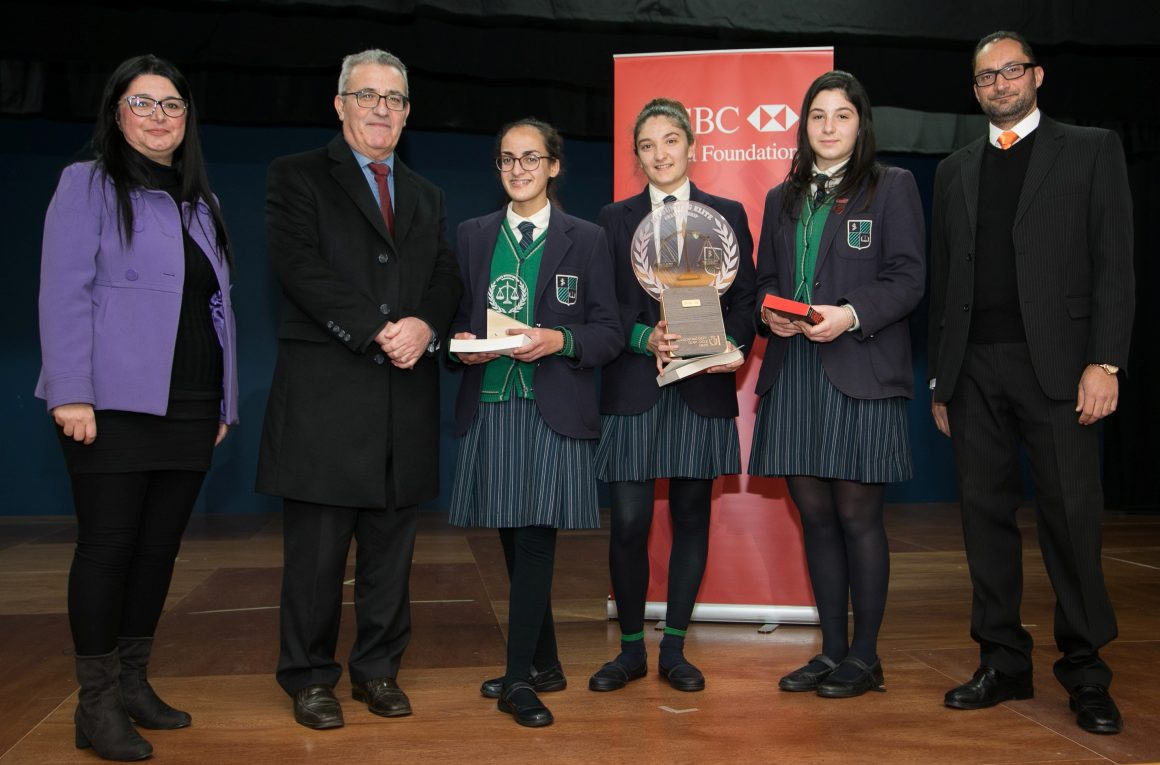 Accounting Elite Championships – National Winners!