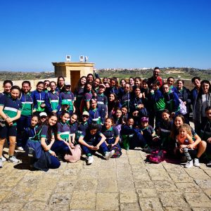 Gozo Cultural Outing