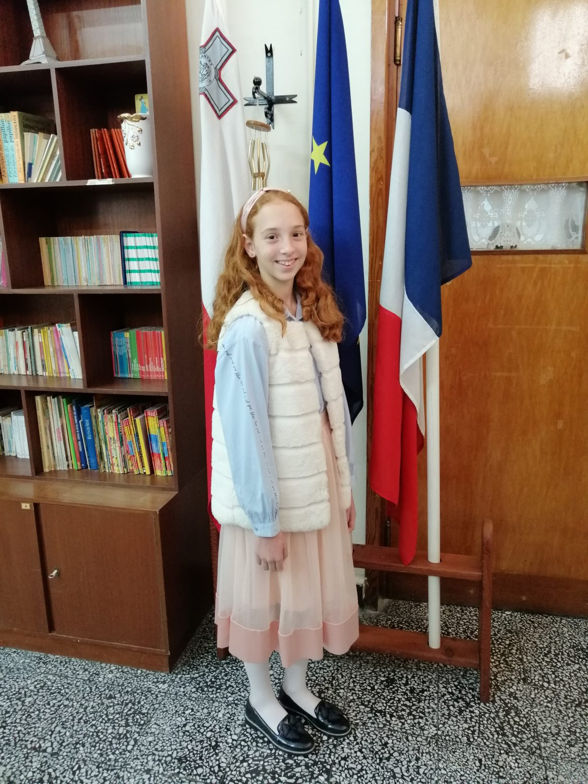 French Competitions
