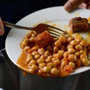 #YREstayshome – Food Waste in Households